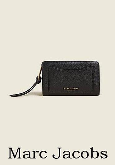 Borse Marc Jacobs Autunno Inverno 2016 2017 Donna 11