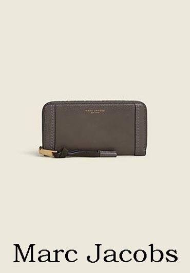 Borse Marc Jacobs Autunno Inverno 2016 2017 Donna 43