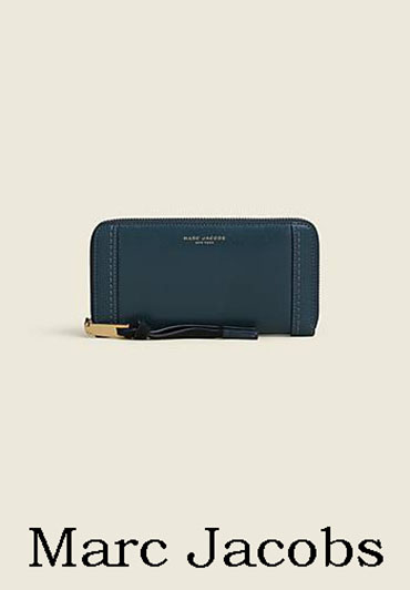 Borse Marc Jacobs Autunno Inverno 2016 2017 Donna 44