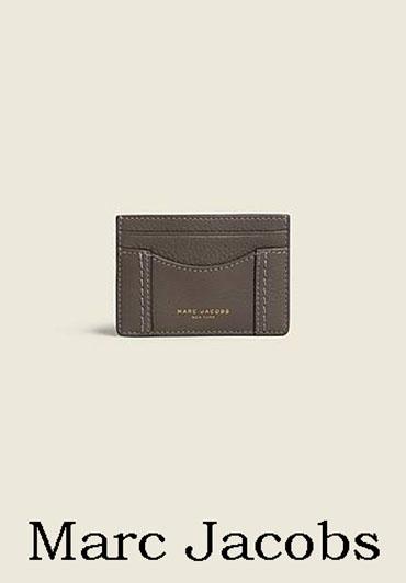 Borse Marc Jacobs Autunno Inverno 2016 2017 Donna 45