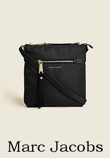 Borse Marc Jacobs Autunno Inverno 2016 2017 Donna 52