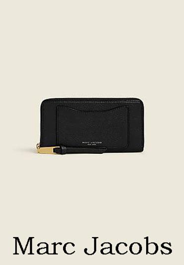 Borse Marc Jacobs Autunno Inverno 2016 2017 Donna 8