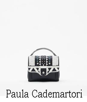 Borse Paula Cademartori Autunno Inverno 2016 2017 10