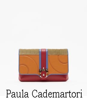 Borse Paula Cademartori Autunno Inverno 2016 2017 11