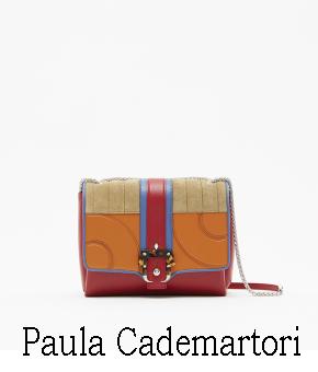 Borse Paula Cademartori Autunno Inverno 2016 2017 13