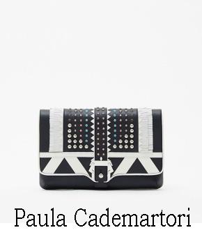 Borse Paula Cademartori Autunno Inverno 2016 2017 14