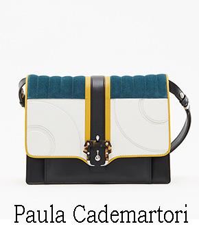 Borse Paula Cademartori Autunno Inverno 2016 2017 15