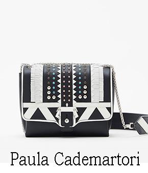 Borse Paula Cademartori Autunno Inverno 2016 2017 16
