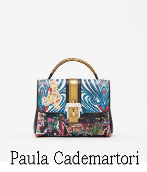 Borse Paula Cademartori Autunno Inverno 2016 2017 19