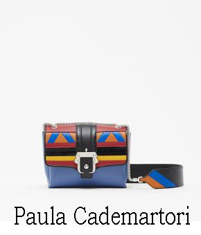 Borse Paula Cademartori Autunno Inverno 2016 2017 20