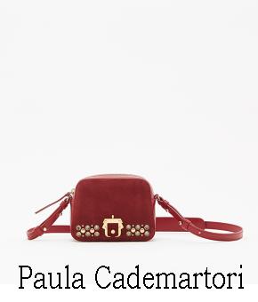 Borse Paula Cademartori Autunno Inverno 2016 2017 23