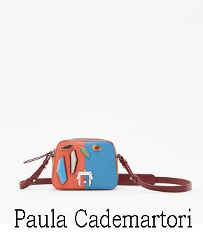 Borse Paula Cademartori Autunno Inverno 2016 2017 25