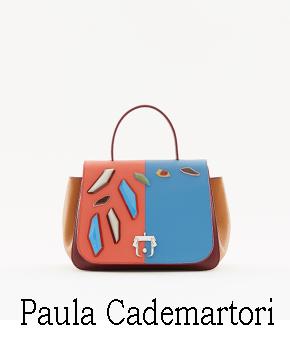 Borse Paula Cademartori Autunno Inverno 2016 2017 26