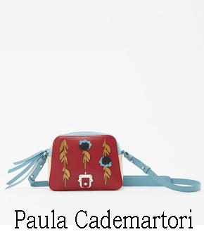 Borse Paula Cademartori Autunno Inverno 2016 2017 28