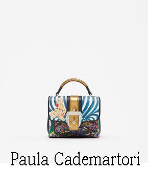 Borse Paula Cademartori Autunno Inverno 2016 2017 29