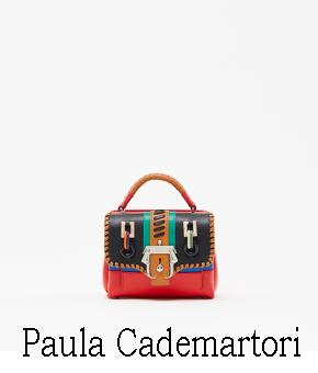 Borse Paula Cademartori Autunno Inverno 2016 2017 3