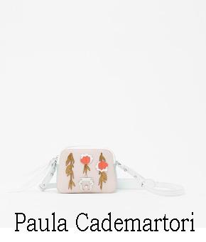 Borse Paula Cademartori Autunno Inverno 2016 2017 31
