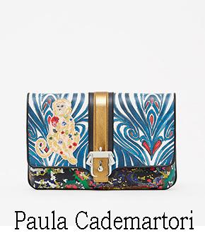 Borse Paula Cademartori Autunno Inverno 2016 2017 32