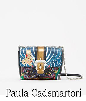 Borse Paula Cademartori Autunno Inverno 2016 2017 34