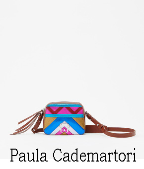 Borse Paula Cademartori Autunno Inverno 2016 2017 35