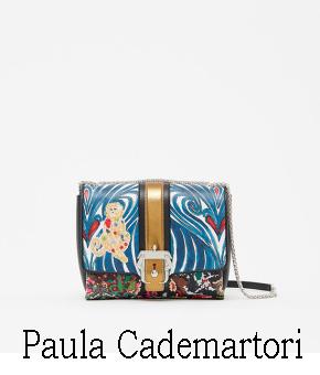 Borse Paula Cademartori Autunno Inverno 2016 2017 37