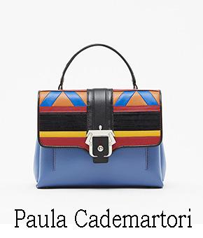 Borse Paula Cademartori Autunno Inverno 2016 2017 39