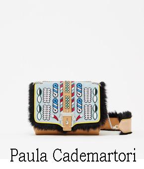 Borse Paula Cademartori Autunno Inverno 2016 2017 4