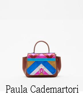 Borse Paula Cademartori Autunno Inverno 2016 2017 40