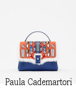 Borse Paula Cademartori Autunno Inverno 2016 2017 41