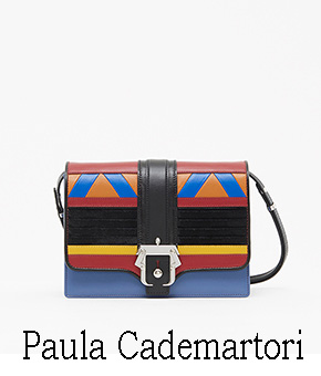 Borse Paula Cademartori Autunno Inverno 2016 2017 42
