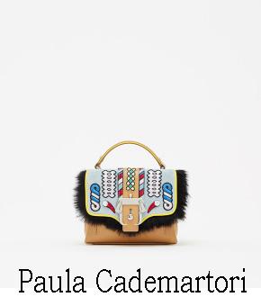 Borse Paula Cademartori Autunno Inverno 2016 2017 43