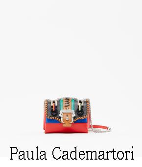 Borse Paula Cademartori Autunno Inverno 2016 2017 44