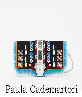 Borse Paula Cademartori Autunno Inverno 2016 2017 45