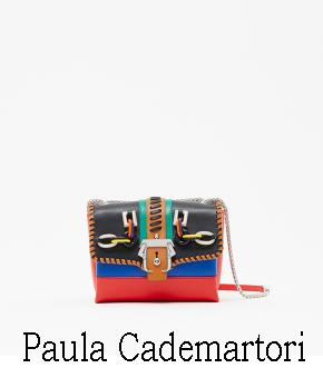 Borse Paula Cademartori Autunno Inverno 2016 2017 46