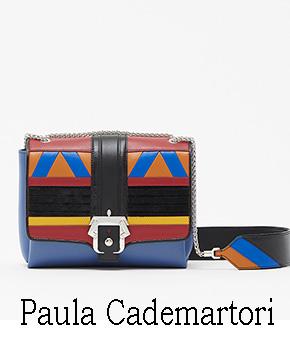 Borse Paula Cademartori Autunno Inverno 2016 2017 5