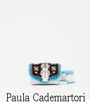 Borse Paula Cademartori Autunno Inverno 2016 2017 6