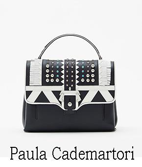 Borse Paula Cademartori Autunno Inverno 2016 2017 8