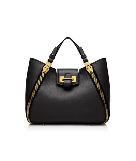 Borse Tom Ford Autunno Inverno 2016 2017 Donna 14