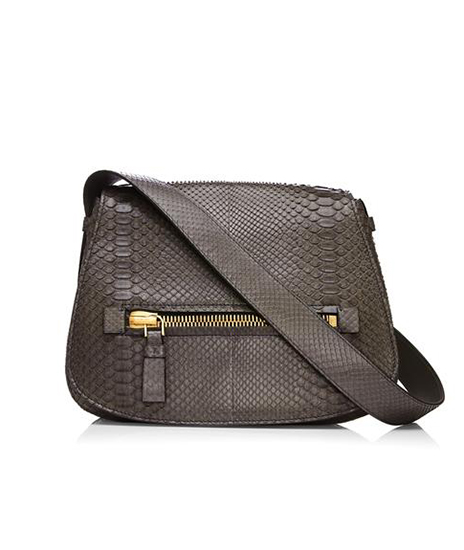 Borse Tom Ford Autunno Inverno 2016 2017 Donna 21