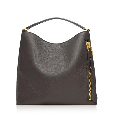 Borse Tom Ford Autunno Inverno 2016 2017 Donna 24