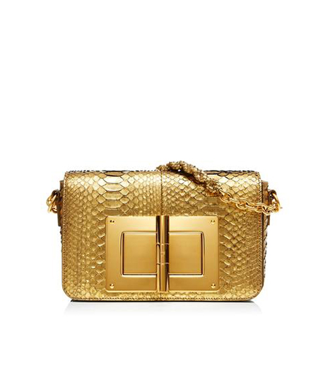 Borse Tom Ford Autunno Inverno 2016 2017 Donna 35
