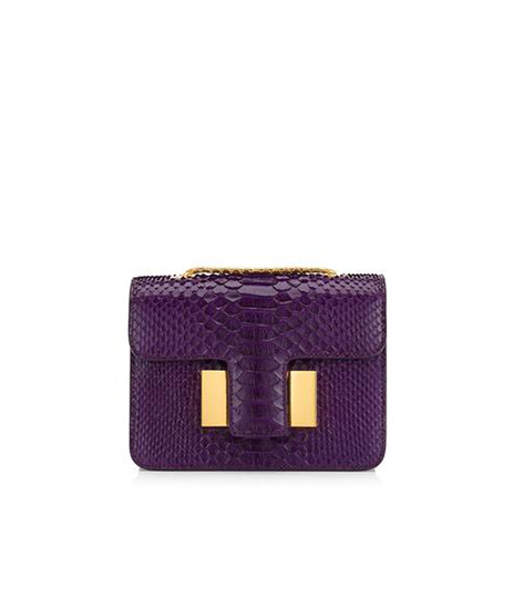 Borse Tom Ford Autunno Inverno 2016 2017 Donna 40