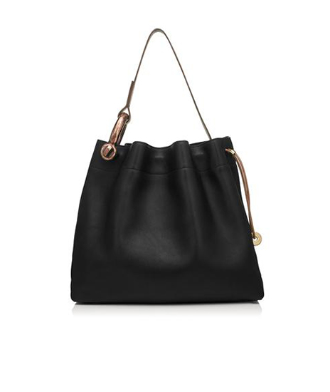 Borse Tom Ford Autunno Inverno 2016 2017 Donna 53