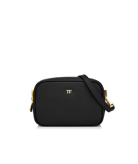 Borse Tom Ford Autunno Inverno 2016 2017 Donna 64
