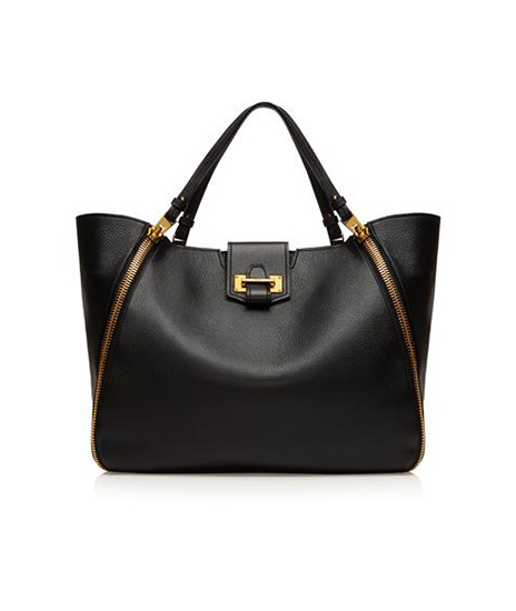 Borse Tom Ford Autunno Inverno 2016 2017 Donna 8