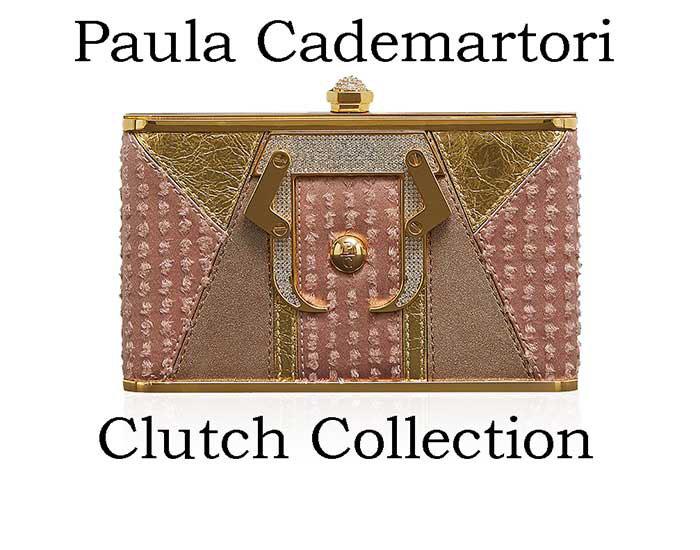 Clutch Paula Cademartori Autunno Inverno 2016 2017 7