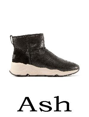 Scarpe Ash Autunno Inverno 2016 2017 Donna Look 35