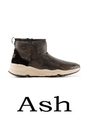 Scarpe Ash Autunno Inverno 2016 2017 Donna Look 45