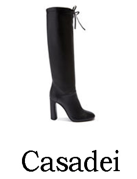 Scarpe Casadei Autunno Inverno 2016 2017 Donna 46