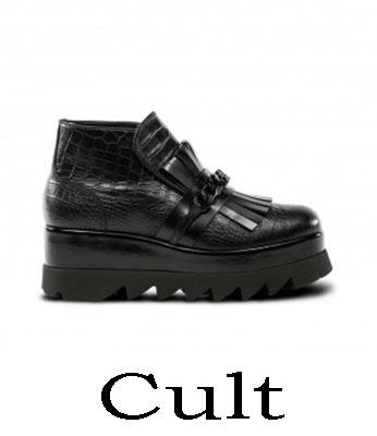 Scarpe Cult Autunno Inverno 2016 2017 Boots Donna 11